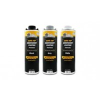 AIRO - Top Paintable  ANTI-GRAVILHAS