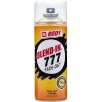 HB BODY - SPRAY  Diluente Blend-In 777